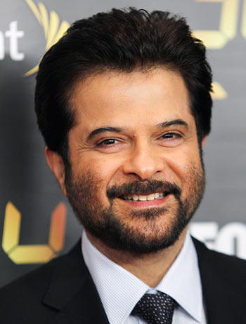 Anil Kapoor girlfriend age biography
