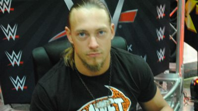 big-cass-height-weight-age-biceps-size-body-stats