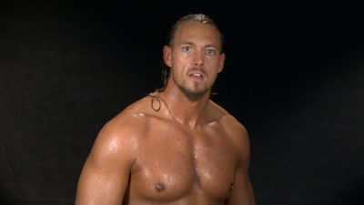 big-cass-height-and-weight-2016