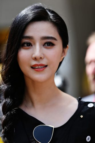 Fan Bingbing Boyfriend, Age, Biography