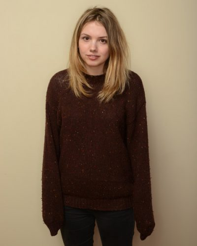 Hannah Murray (Gilly) Measurements, Height, Weight, Bra Size, Age, Wiki