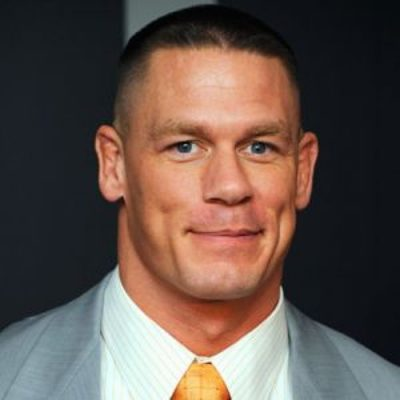 John Cena height and weight 2016