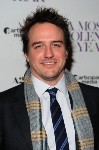 Neal Dodson upcoming films birthday date affairs