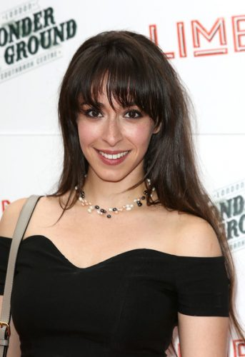 Oona Chaplin (Talisa Maegyr) Measurements, Height, Weight, Bra Size, Age, Wiki