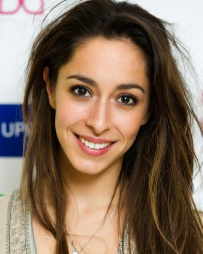 Oona Chaplin (Talisa Maegyr) Upcoming films,Birthday date,Affairs