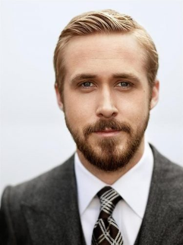 Ryan Gosling Height, Weight, Age, Biceps Size, Body Stats