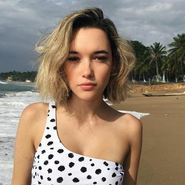 Sarah Snyder Boyfriend, Age, Biography