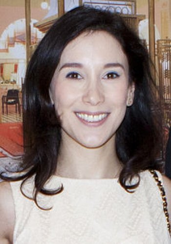 Sibel Kekilli (Shae) Boyfriend, Age, Biography