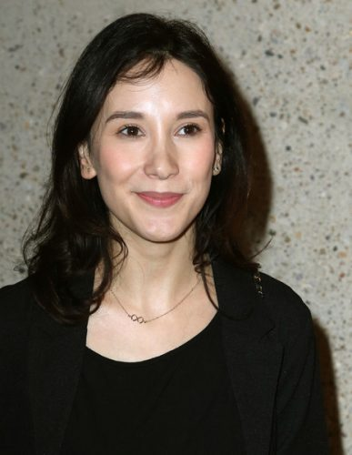 Sibel Kekilli (Shae) Measurements, Height, Weight, Bra Size, Age, Wiki