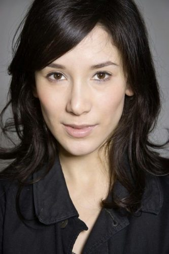 Sibel Kekilli (Shae) Upcoming films,Birthday date,Affairs