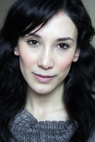 Sibel Kekilli (Shae) height and weight 2016