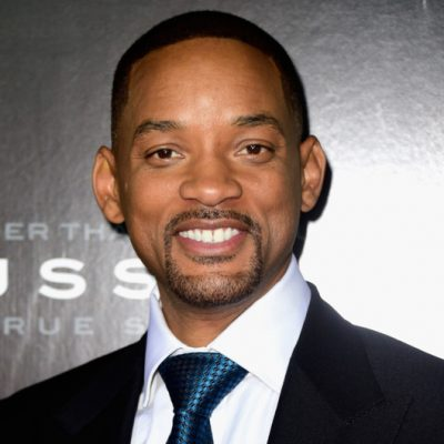 Will Smith Height, Weight, Age, Biceps Size, Body Stats