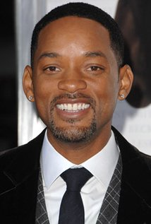 Will Smith upcoming films birthday date affairs