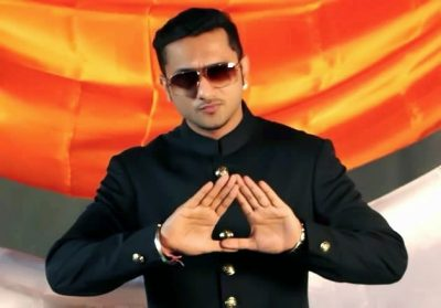 Yo Yo Honey Singh upcoming films birthday date affairs