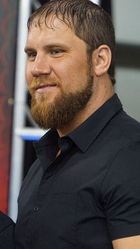 curtis-axel-chest-biceps-size