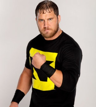 curtis-axel-girlfriend-age-biography