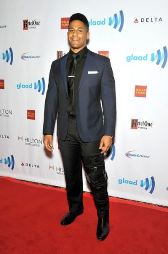 Darren Young height and weight 2016