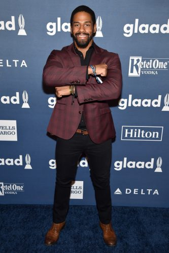 Darren Young upcoming films birthday date affairs