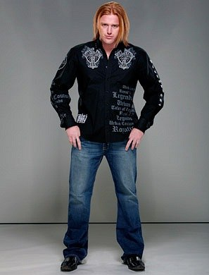 Heath Slater height and weight 2016