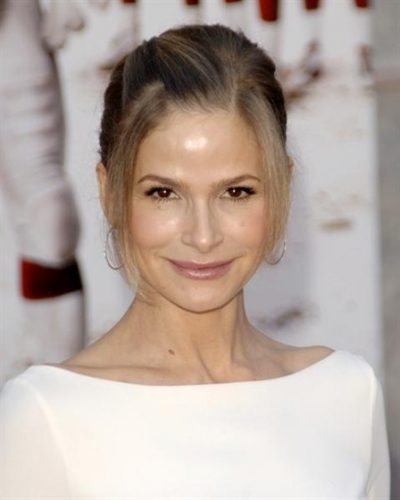 Kyra Sedgwick Upcoming films,Birthday date,Affairs