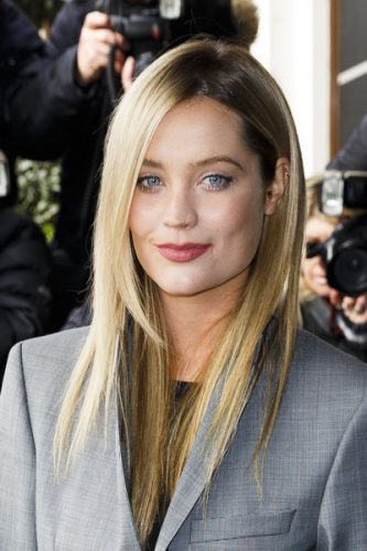 Laura Whitmore Boyfriend, Age, Biography