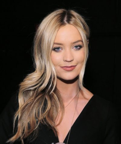 Laura Whitmore Upcoming films,Birthday date,Affairs