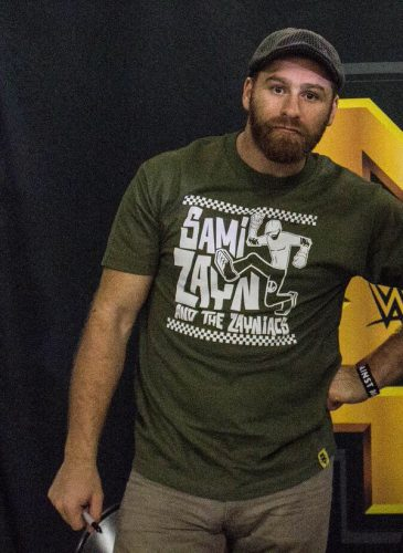 sami-zayn-height-weight-age-biceps-size-body-stats
