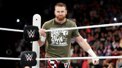 sami-zayn-height-and-weight-2016