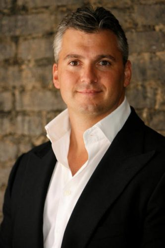 Shane McMahon Height, Weight, Age, Biceps Size, Body Stats