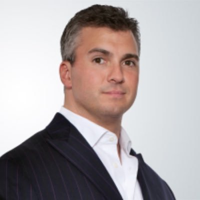 Shane McMahon upcoming films birthday date affairs