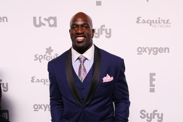 Titus O'Neil upcoming films birthday date affairs