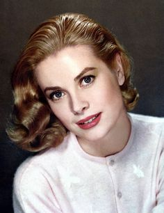 Grace Kelly Boyfriend, Age, Biography