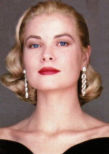 Grace Kelly Bra Size, Wiki, Hot Images