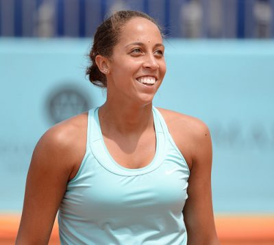 Madison Keys Measurements, Height, Weight, Bra Size, Age, Wiki
