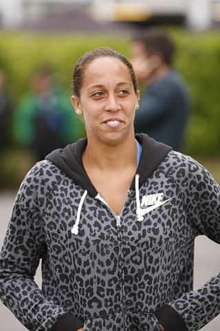 Madison Keys Upcoming films,Birthday date,Affairs