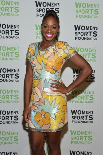 Sloane Stephens Upcoming films,Birthday date,Affairs