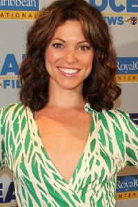 courtney henggeler measurements