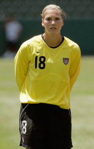 hope-solo-measurements-height-weight-bra-size-age-wiki