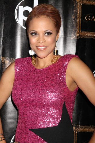 shaunie-oneal-measurements-height-weight-bra-size-age-wiki