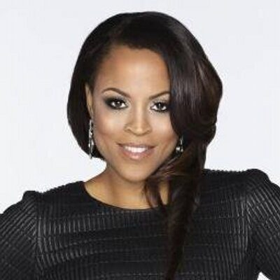 shaunie-oneal-height-and-weight-2016