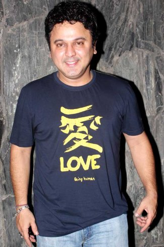 ali-asgar-height-weight-age-biceps-size-body-stats