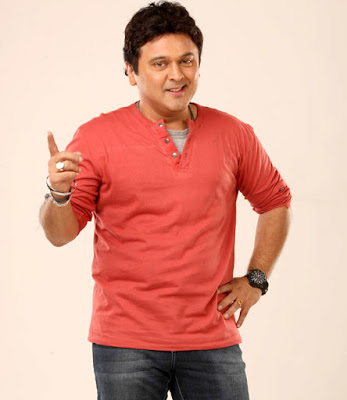 ali-asgar-upcoming-films-birthday-date-affairs