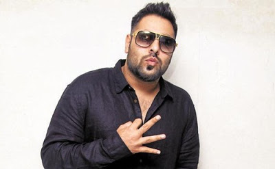 badshah-height-and-weight-2016