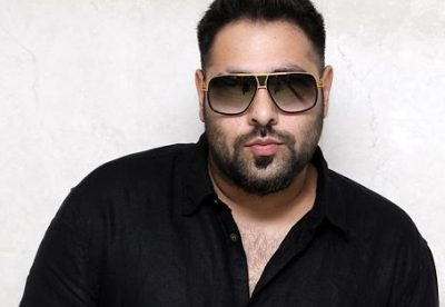 badshah-upcoming-films-birthday-date-affairs