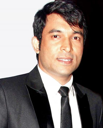 chandan-prabhakar-height-weight-age-biceps-size-body-stats