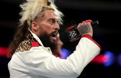 enzo-amore-chest-biceps-size