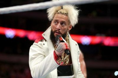 enzo-amore-girlfriend-age-biography