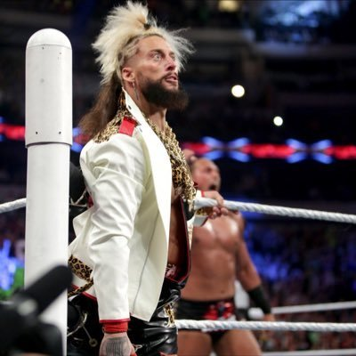 enzo-amore-height-and-weight-2016
