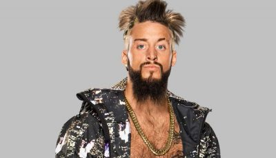 enzo-amore-upcoming-films-birthday-date-affairs