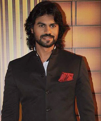gaurav-chopra-girlfriend-age-biography